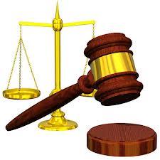 timbangan-hukum